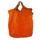 グラナイトギア エアグロセリーバック 2210900040OR オレンジ│エコバッグ・ショッピングカート
