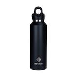 REVOMAX(レボマックス) 真空断熱ボトル REVOMAX2 592mL オニキスブラック
