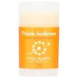 Wild Prairie Soap ローションバー サンフラワー 50g