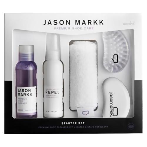 東急ハンズ限定 JASON MARKK ジェイソンマーク STARTER SET BOX スターターセットボックス