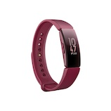 Fitbit(フィットビット) Inspire FB412BYBY-FRCJK サングリア
