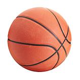 ポップソケッツ グリップ トレンド バスケットボール