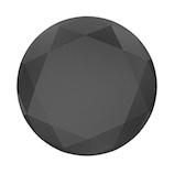 ポップソケッツ グリップ ダイヤモンド ブラックダイヤモンド
