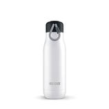 ZOKU ステンレスボトル ホワイト 500ml