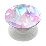 ポップソケッツ スワッパブル・ポップグリップ PG Cristales Gloss
