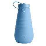 ストージョ ボトル 折り畳みマイカップ 590mL カーボン スティール