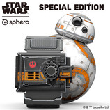 Sphero BB−8 バトルウォーン