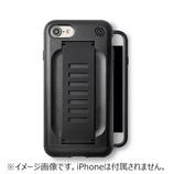 <東急ハンズ>【iPhone7/8】 Grip2u(グリップトゥーユー) BOOST ブラック画像
