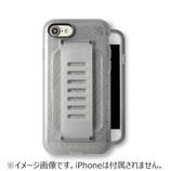 <東急ハンズ>【iPhone7/8】 Grip2u(グリップトゥーユー) BOOST クリア画像