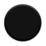 ポップソケッツ グリップ カラー ブラック