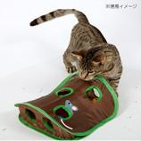 Dカルチャー マウス ハント