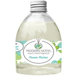 MODERN NOTES(モダンノーツ) ディフューザー Flower Market
