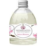 <東急ハンズ> より強く香り、たっぷり長持ち♪ MODERN NOTES(モダンノーツ) ディフューザー Sakura Blossom画像
