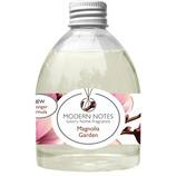 <東急ハンズ> より強く香り、たっぷり長持ち♪ MODERN NOTES(モダンノーツ) ディフューザー Magnolia Garden画像