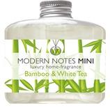 MODERN NOTES(モダンノーツ) MINIディフューザー Bamboo&WhiteTea