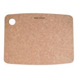 エピキュリアン(epicurean) カッティングボード S ナチュラル│包丁・まな板 木製まな板・カッティングボード