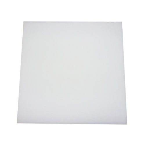 ウレタンフォーム 白 30×500 角