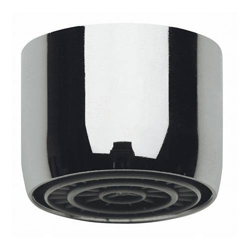 NEO PEARL エアレーター 泡沫 (グローエ用) 13944000│配管部品材料・水道用品 スパウト・水栓パイプ