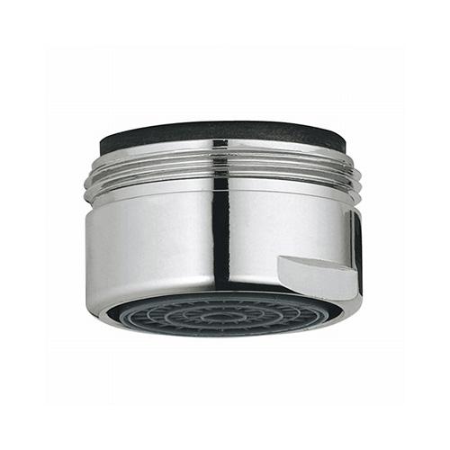 グローエ エアレーター 13941000│配管部品材料・水道用品 蛇口 ハンドルパーツ
