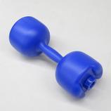 ポリアレー3 ブルー