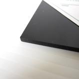 アクリル板 320×550×3t 黒
