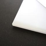 アクリル板 320×550×2t オパール