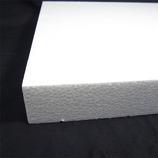 発泡スチロール板 900×900×50mm