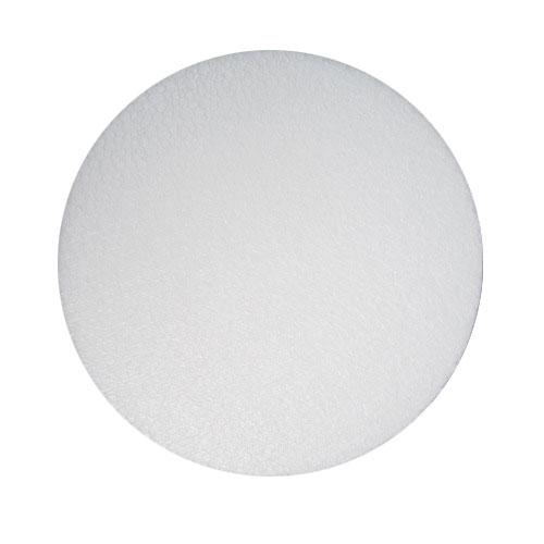 発泡スチロール円板 200φ×20mm(3ヶ入)