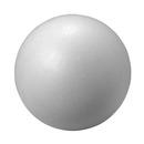 スチロール丸球 200φ
