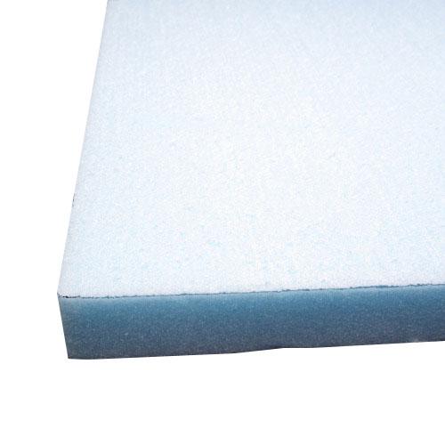 ブルースタイロフォームIB 450×450×25mm