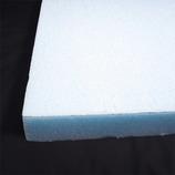 ブルースタイロフォームIB 450×450×20mm