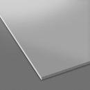 アクリル板 320×550×2mm ミラー