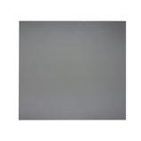 ポリエチレンL-2500 500×500×5 グレー