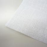 リーブル 寒冷紗 24×110cm