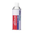 シリコーン離型剤 KF412SP