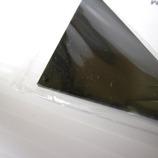塩ビ板 600×900×1.0mm クロ