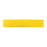 TOMAC 90cmハチマキ 黄色