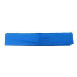 タスキ 180cm ブルー