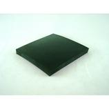 再生角型防振ゴム 10×10×1cm厚