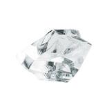 カンキ化工材 クリスタルアイス クリア│樹脂・プラスチック その他 樹脂・プラスチック