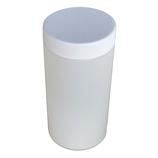 坂本空缶 ナンコーポリ容器 1L