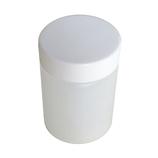 坂本空缶 ナンコーポリ容器 300cc
