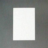 カオウールボード 100×150 D-008