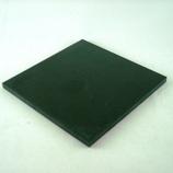 硬質ゴム板 10×10×0.5cm厚