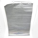 鉛シート のり付 0.3×300×450