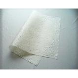 落水マニラ紙 白