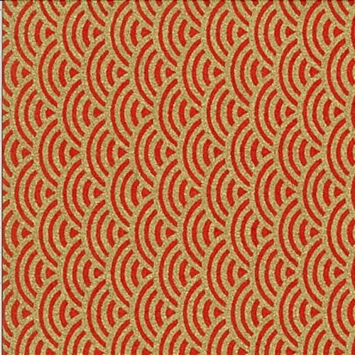 すべての折り紙 折り紙 文房具 : 商品コード: 2400006574075