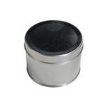 坂本空缶 丸被せ缶 200cc│保存容器 その他 保存容器