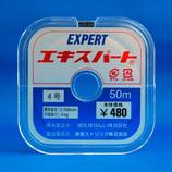 東亜ストリング テグス エキスパート 4号 50m巻