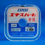 東亜ストリング テグス エキスパート 16号 50m巻│ロープ・ホース